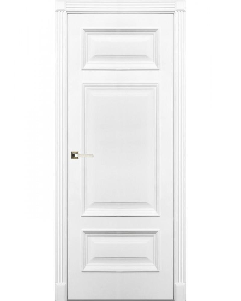 Дверь межкомнатная А3 ДГ