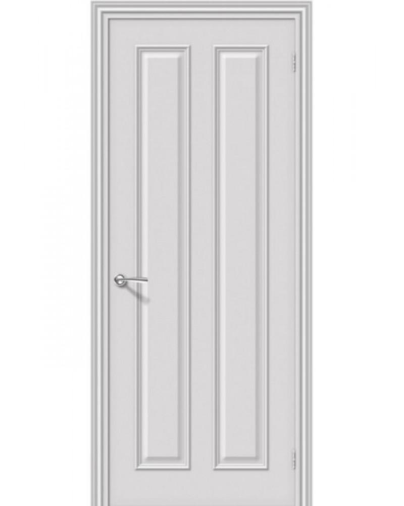 Дверь межкомнатная А4 ДГ