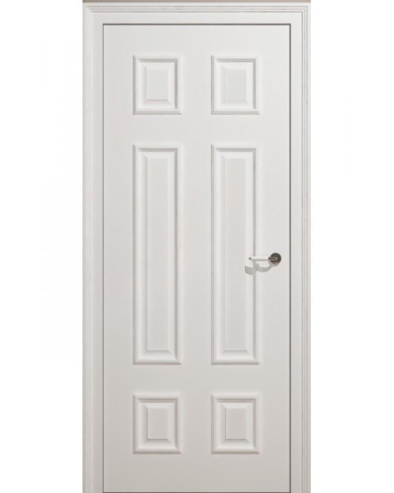 Дверь межкомнатная А5 ДГ