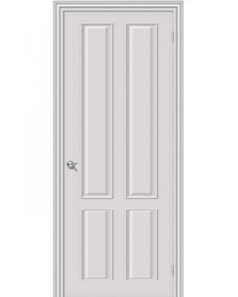 Дверь межкомнатная А7 ДГ