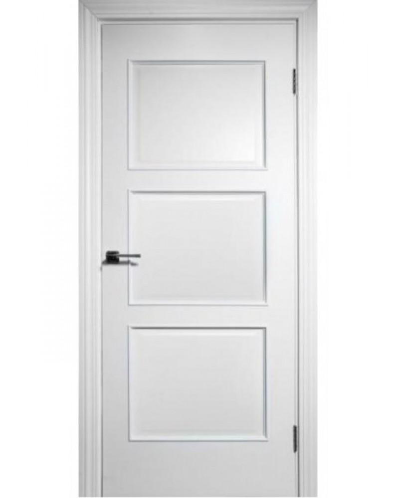 Дверь межкомнатная А8 ДГ