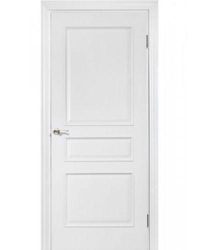Дверь межкомнатная А1 ДГ