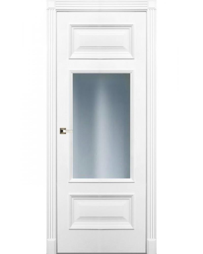 Дверь межкомнатная А3 ДО