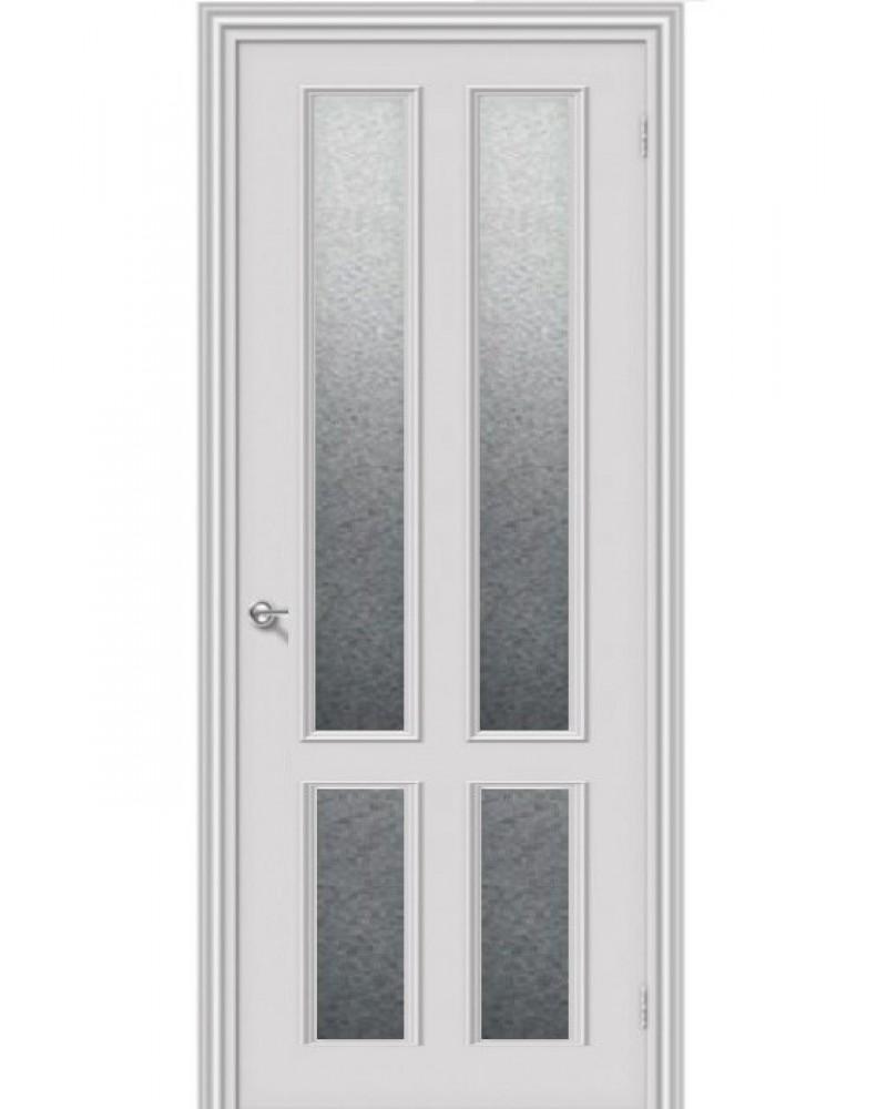 Дверь межкомнатная А7 ДО