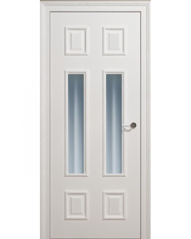 Дверь межкомнатная А5 ДО