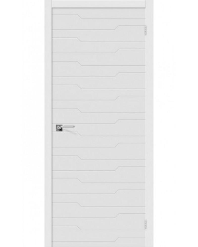 Дверь межкомнатная L1 ДГ