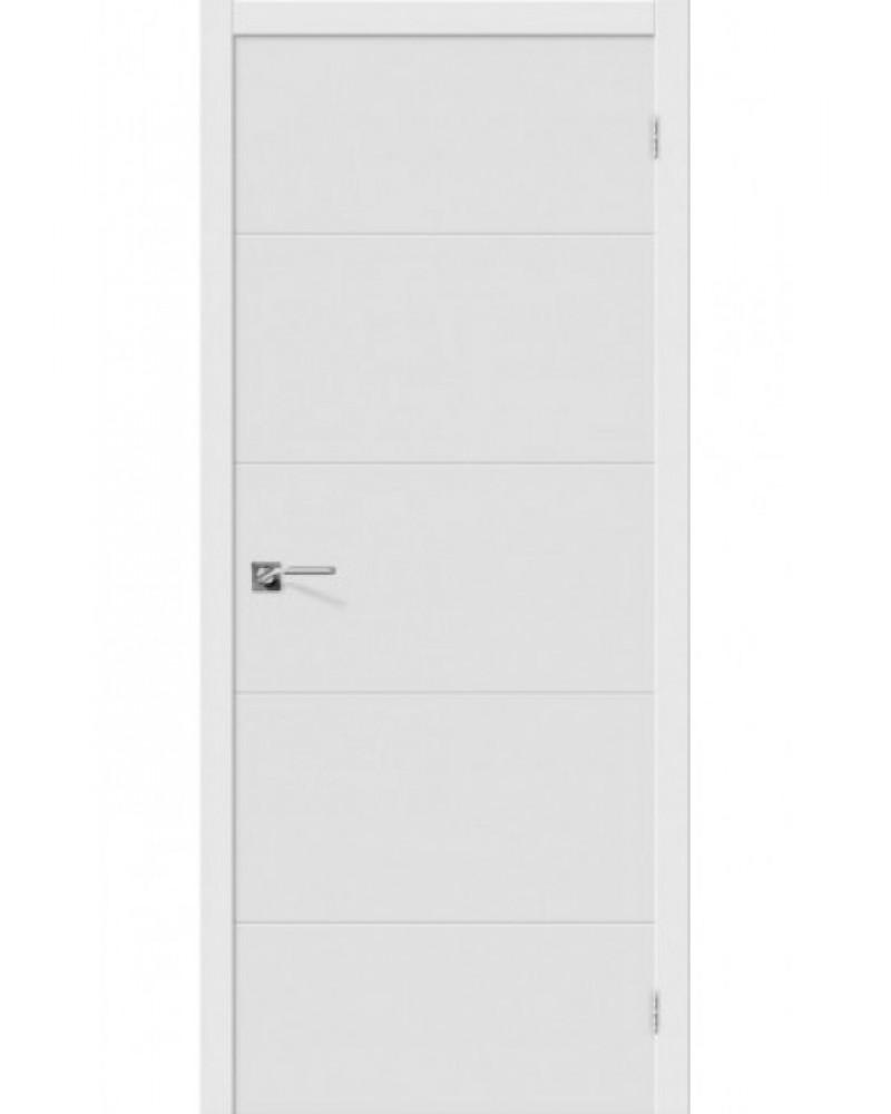 Дверь межкомнатная L4 ДГ
