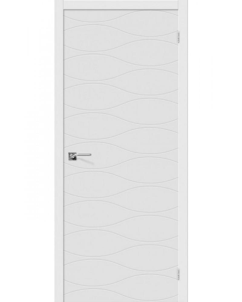 Дверь межкомнатная L7 ДГ
