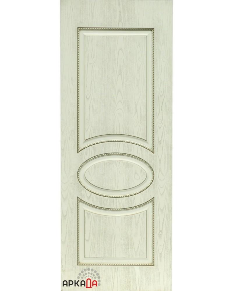 Дверь межкомнатная К-1 ДГ