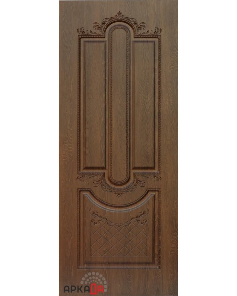 Дверь межкомнатная К-4 ДГ