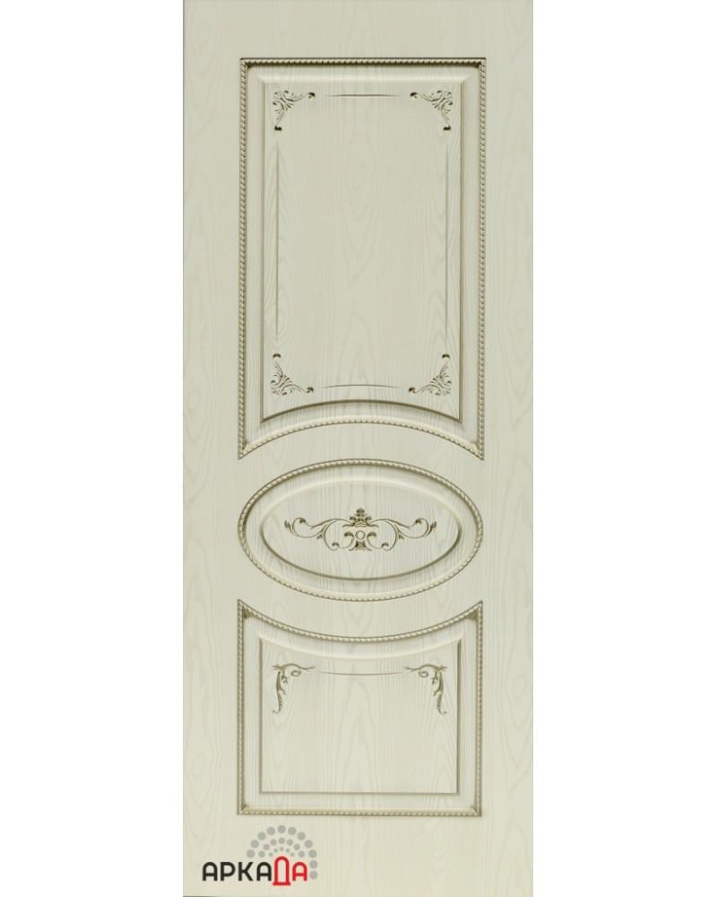 Дверь межкомнатная К-8 ДГ