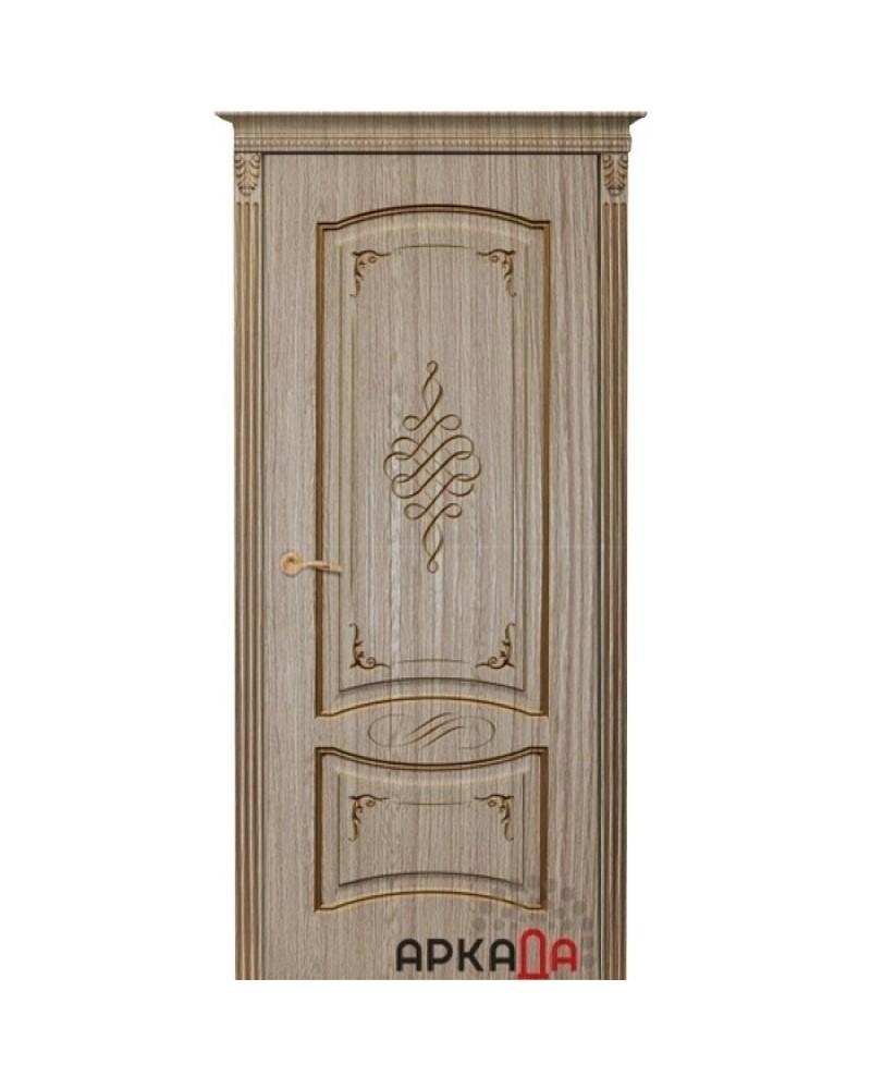 Дверь межкомнатная К-11 ДГ