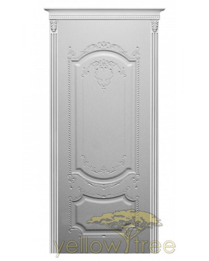 Дверь межкомнатная К-15 ДГ
