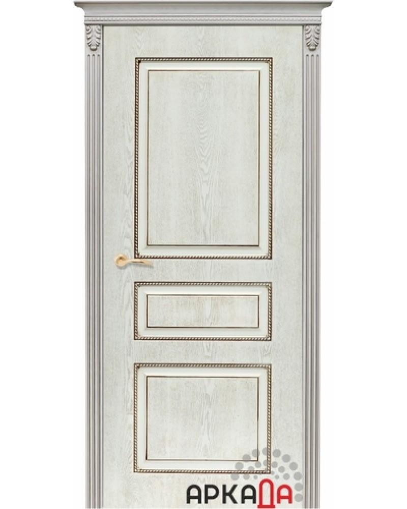 Дверь межкомнатная К-2 ДГ