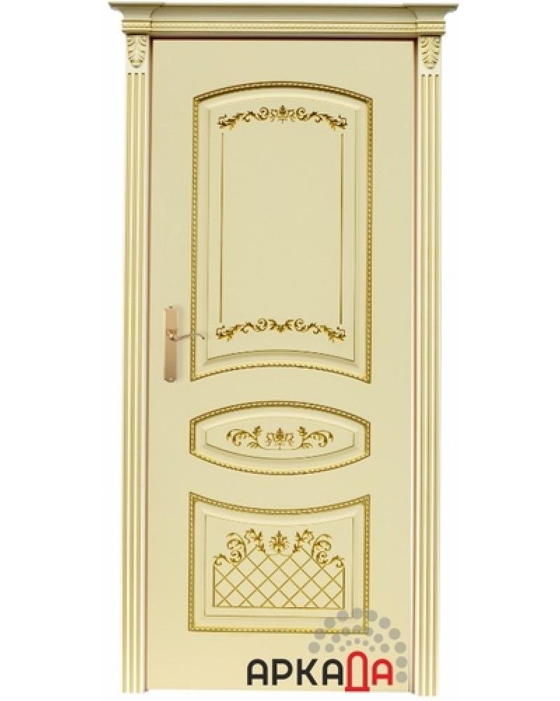 Дверь межкомнатная К-3 ДГ
