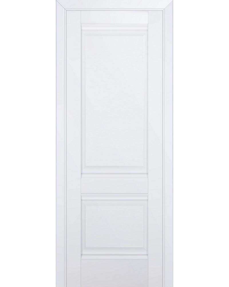 Дверь межкомнатная U1