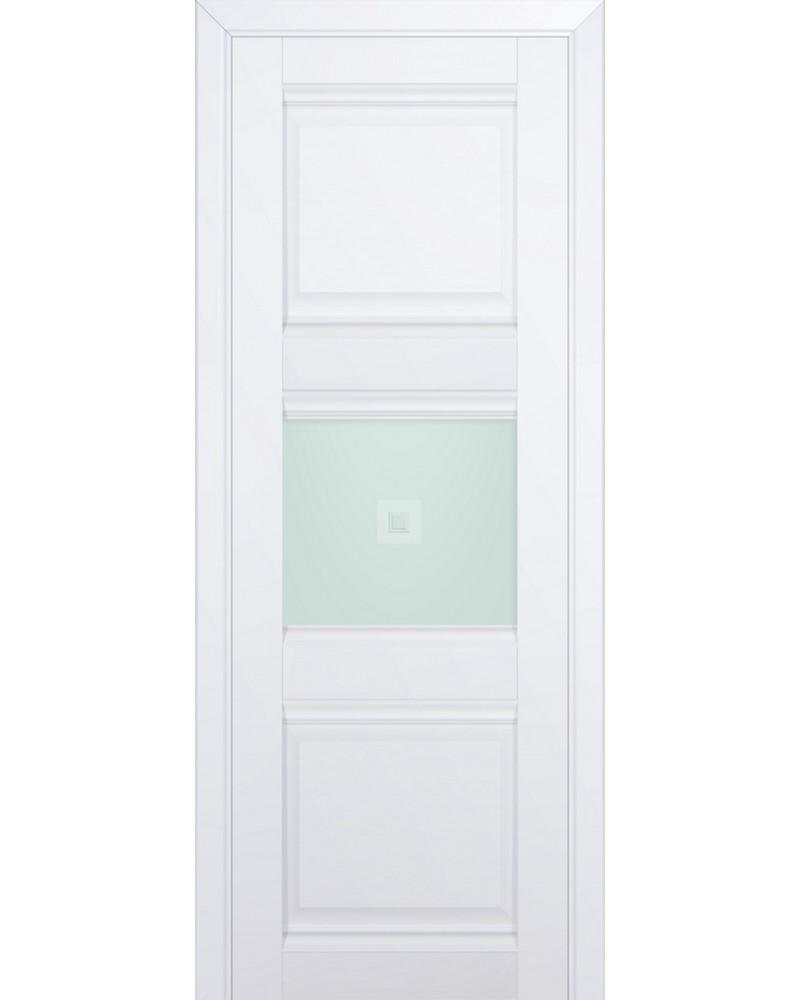 Дверь межкомнатная U5