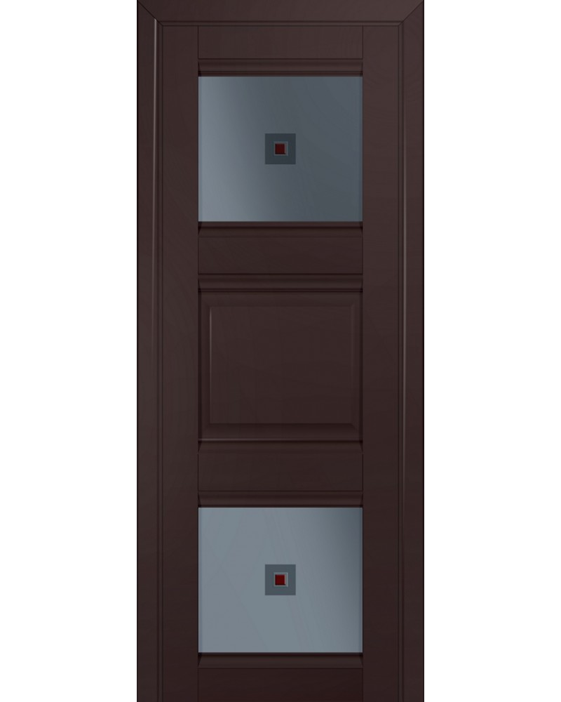 Дверь межкомнатная U6
