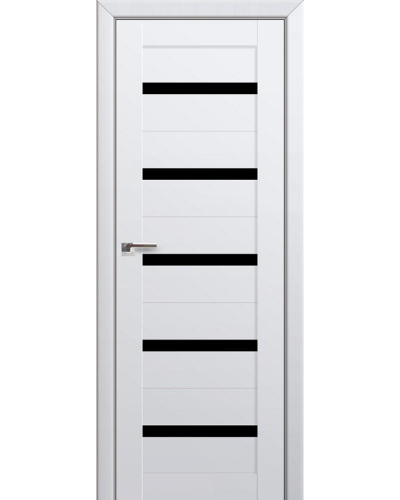 Дверь межкомнатная U7