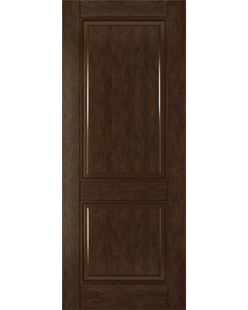 Межкомнатная дверь Гранд ДГ