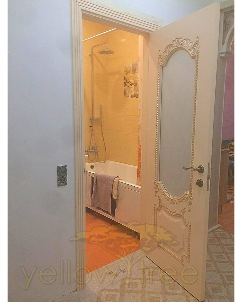 Дверь межкомнатная К-15 ДО
