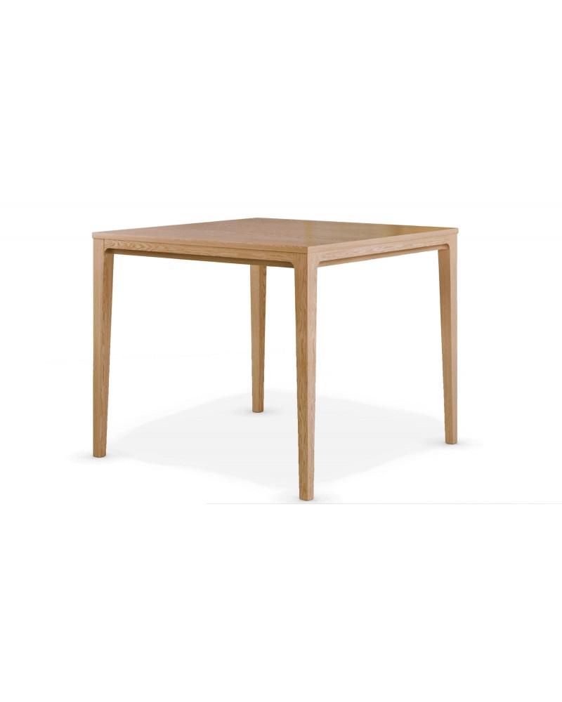 Стол обеденный ФОРМА